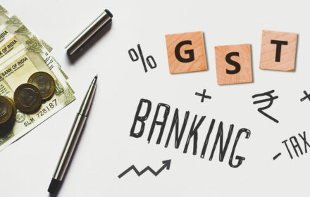 Impact of GST on the Banking Sector: 2 Years on