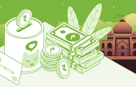 11 Easy & Simple Ways to Save Money in India